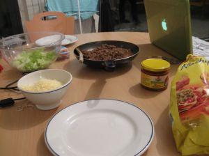 1030_tacos